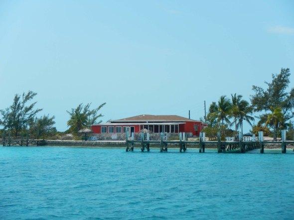 Farmers Yacht Club